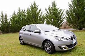 Nouvelle 308 Occasion : nouvelle 308 occasion photo de voiture et automobile ~ Gottalentnigeria.com Avis de Voitures