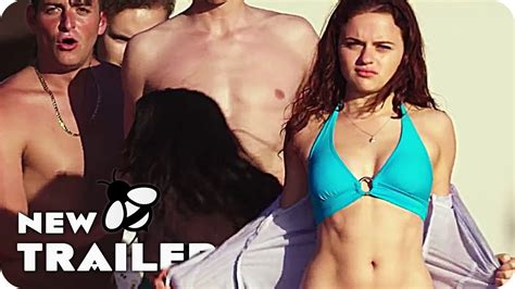 hot videos netflix 2018 the kissing booth trailer 2018 netflix movie youtube