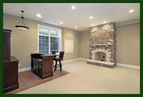 Basement Egress Window Requirements ( South Bend