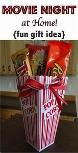 """""""Buckets of Fun"""" Birthday Gift Idea"""