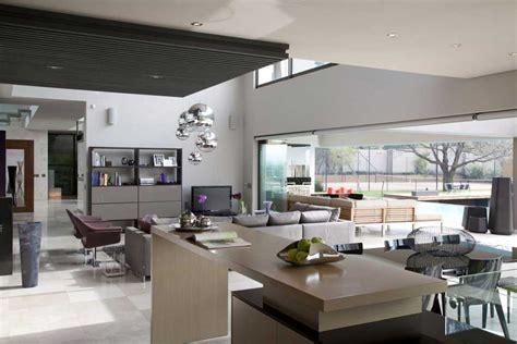 homes interior decoration ideas luxury home builders home renovations sydney devel