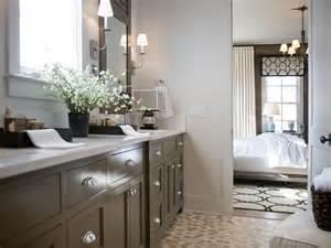 hgtv bathroom ideas photos master bathroom pictures from hgtv smart home 2014 hgtv smart home 2014 hgtv