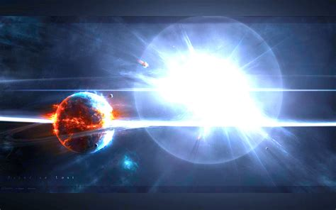 Hd Outer Space Pictures 15 Awesome Supernova Wallpapers In Hd Download For Desktop