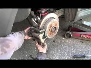 Mini Cooper Break : 17 best images about mini cooper parts on pinterest brake rotors mini cooper s and mini ~ Maxctalentgroup.com Avis de Voitures