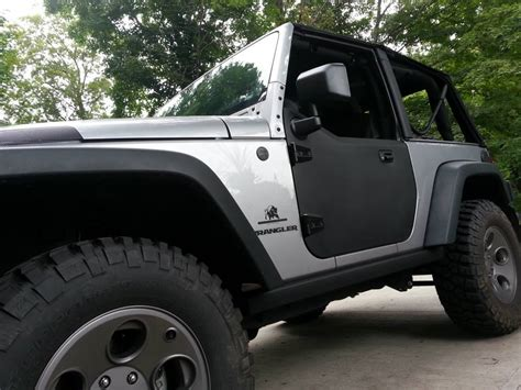 jeep wrangler half doors jeep wrangler half doors jeep jk half doors 2 door
