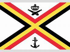 Belgische Marine – Wikipedia