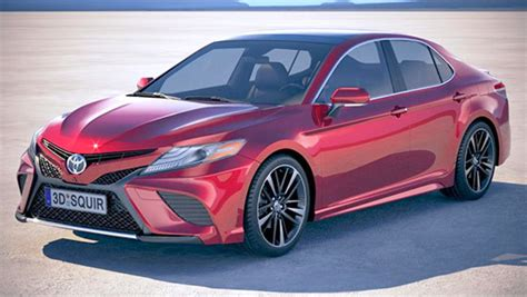 toyota camry 2020 2020 toyota camry se review price specs and release date