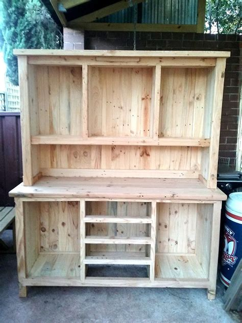 61 diy recycled furniture on a budget wartaku woodworking projects woodworking session