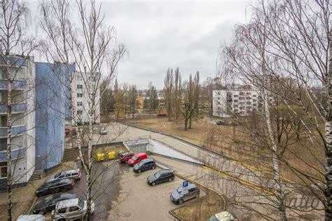 PP.lv Dzīvokļi, Rīga Purvciems: 58000.00€ Pārdod ...