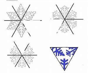 Schneeflocke Vorlage Ausschneiden : die besten 25 schneeflocken malen ideen auf pinterest schneeflocke zeichnen spuren im schnee ~ Yasmunasinghe.com Haus und Dekorationen