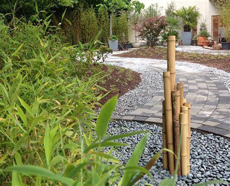 Garten Landschaftsbau Stellenangebote Duisburg by Garten Und Landschaftsbau K 220 Kelhaus Gmbh Co Kg