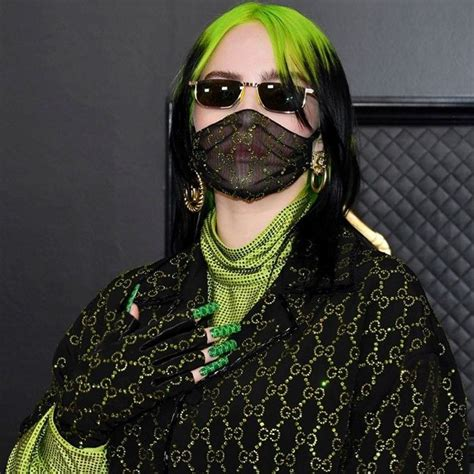 Billie Eilish will perform at this year's Oscars in 2020 ...