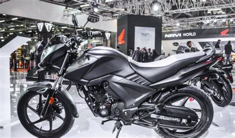 honda cb unicorn   model  images
