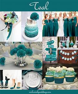 The 10 All Time Most Popular Wedding Colors HitShareNow