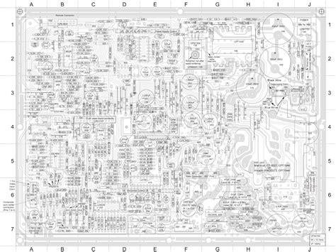 lx torana wiring diagram somurich