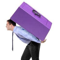 contrats de location de coffre fort les clauses abusives
