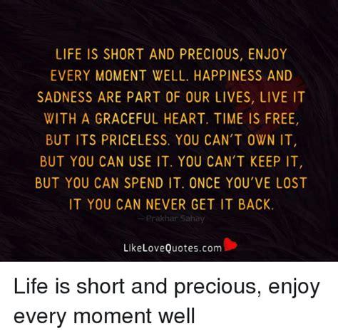 Life Is Short Meme - 25 best memes about life is short life is short memes