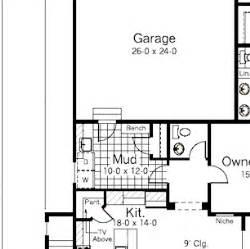 inspiring mudroom laundry room floor plans photo eye on design how to read floor plans eye on design by