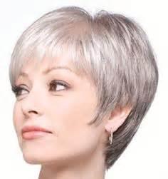 wedge haircuts for gray hair wedge haircut colors and wedge haircut on 3301