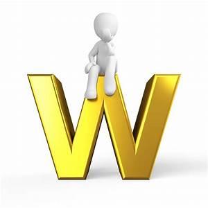 W M : w letter alphabet free image on pixabay ~ Eleganceandgraceweddings.com Haus und Dekorationen