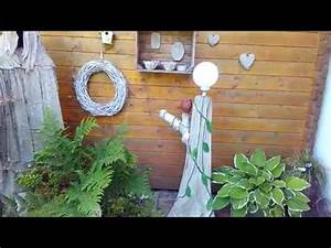 Deko Aus Beton Selber Machen : garten deko leuchte aus beton einfach selber machen youtube ~ Markanthonyermac.com Haus und Dekorationen