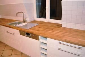 Küchenrückwand Ikea Erfahrungen. stunning k chenr ckwand ikea ...