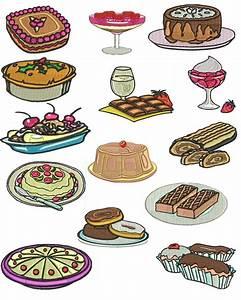 Cartoon Desserts Cake Ideas and Designs