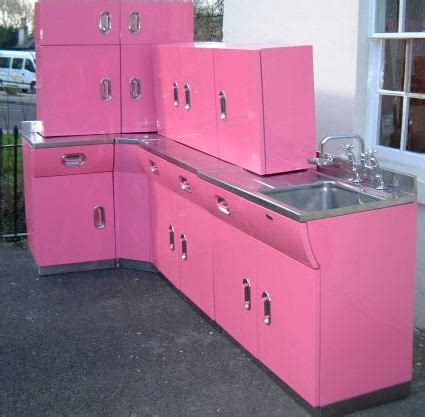 steel kitchen cabinets for sale vintage metal kitchen cabinets for sale home furniture
