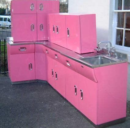 vintage metal kitchen cabinets  sale home furniture