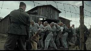 Concentration camp, The Boy in the Striped Pyjamas | The ...