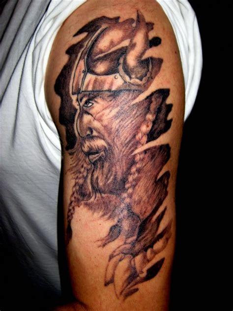 wikinger unterarm tattoos zum stichwort wikinger bewertung de lass deine tattoos bewerten