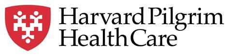 Harvard Pilgrim Health Care Honors 59 Physician Groups in ...