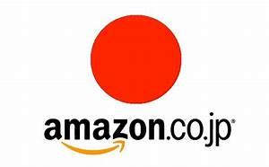 Shop Online With Amazon And Rakuten Global Market In Japan