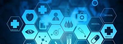 Health Care Improving Healthcare Startups