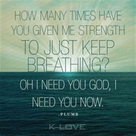 plumb i need you now 1000 images about christian artists songs on