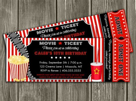 25+ Best Ideas About Movie Party Invitations On Pinterest. Lost Dog Poster Template. Excellent Intuit Invoice Template. Memorial Cards Template Free. Integrated Marketing Communications Plan Template. Quickbooks Invoice Template Excel. Name Place Cards Template. Easy Resume Template For High School Student. Business Expense Tracker Template