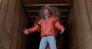 Burt Reynold GIFs - Find & Share on GIPHY