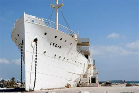 le lydia picture of le lydia le barcares tripadvisor