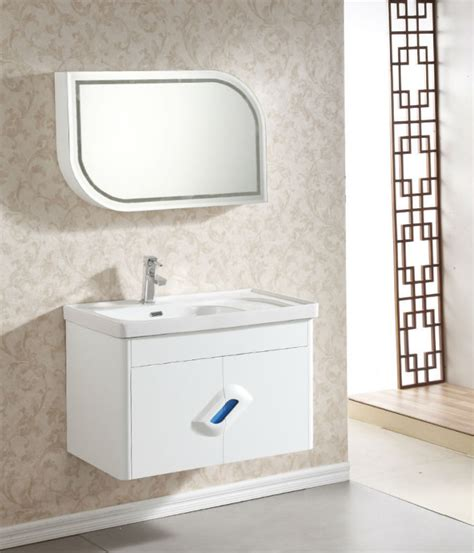 Buy Bathroom Sink Cabinets by Lowes Bathroom Sink Cabinets Wood Bathroom Vanity Cabinet