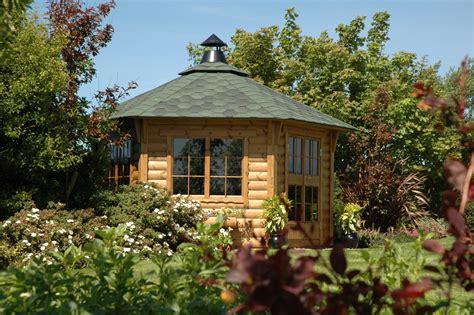 sheds lisburn looking for garden sheds lisburn indr