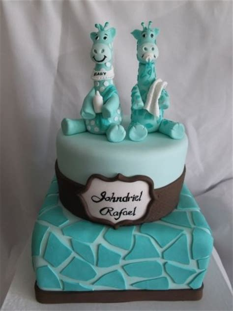 baby shower cakes  boys   quotes