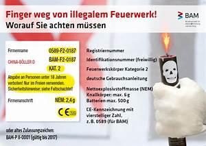 Rauchmelderpflicht Niedersachsen Welche Räume : kaufen sie ihr feuerwerk in deutschland ~ Bigdaddyawards.com Haus und Dekorationen