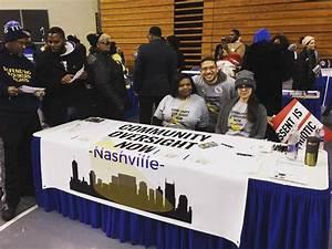 Council Kills Plans For Citizen Oversight of Nashville ...