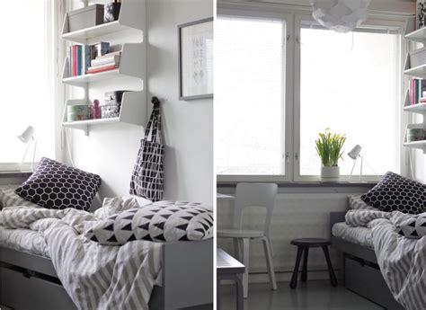 chambre grise et blanche chambre blanche et grise 225830 gt gt emihem com la