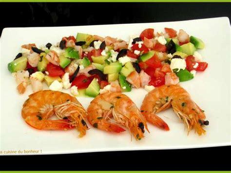 la cuisine du bonheur thermomix recettes de salades de cissou ou la cuisine du bonheur