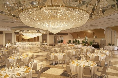 martins caterers baltimore md jobs hospitality