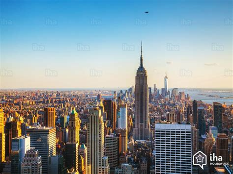 chambre d hote york manhattan location york dans une chambre d 39 hôte pour vos vacances
