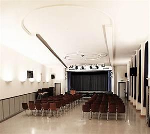 Haus Im Grünen Frankfurt : dohle stolz 6ixty2 salon zur petra ein haus im ~ Lizthompson.info Haus und Dekorationen
