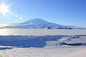 Polar ice packs | gregontheice  Arctic
