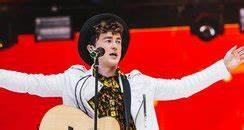 Rixton: pictures, news, songs, tours - Capital FM